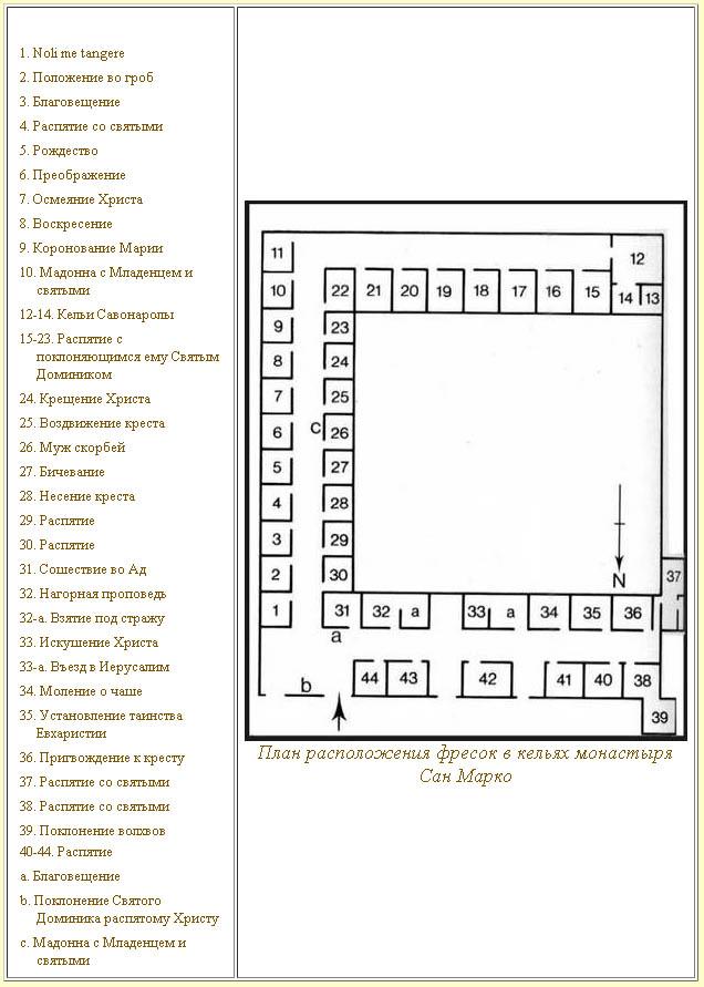 http://c-rover.narod.ru/ang/img/image2954.jpg